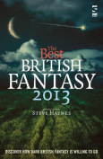 The Best British Fantasy