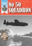No. 50 Squadron