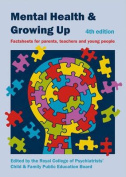 Mental Health and Growing Up