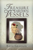 Treasure in Earthen Vessels