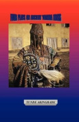 Four Plays on Ancient Yoruba Kings