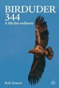 Birduder 344