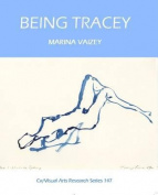 Being Tracey
