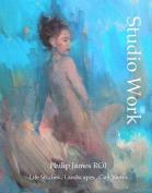 Studio Work: Philip James ROI