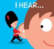 I Hear...