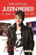 The Official Justin Bieber 'a Year in His Life'