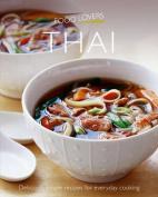 Thai (Food Lovers Simply)