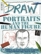Portraits and the Human Figure