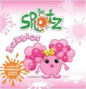 The Splotz - Bubbles