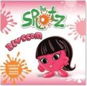 The Splotz - Blossom