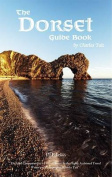 The Dorset Guide Book