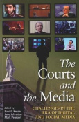 The Courts and the Media