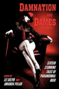 Damnation and Dames