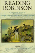 Reading Robinson