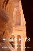 Bogus Bills