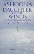 Ashoona, Daughter of Winds