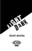 Light|Dark