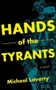 Hands of the Tyrants