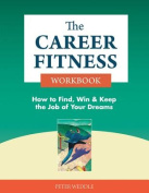 Career Fitness Workbook