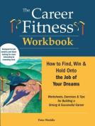 The Career Fitness Workbook