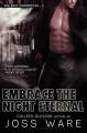Embrace the Night Eternal
