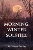 Morning, Winter Solstice