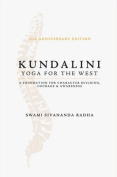 Kundalini - Yoga for the West