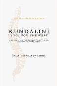 Kundalini - Yoga for the West