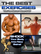 Best Exercises You've Never Heard of