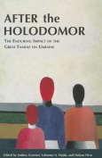 After the Holodomor