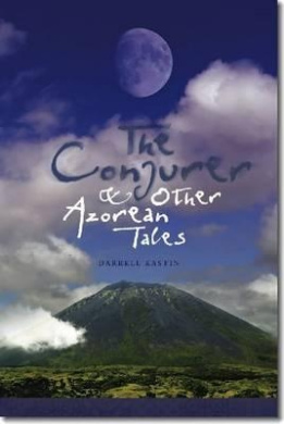 Free download The Conjurer and Other Azorean Tales Epub