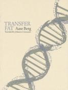 Transfer Fat