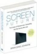 Screen Future Paperback