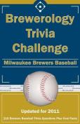 Brewerology Trivia Challenge