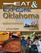 Eat & Explore Oklahoma
