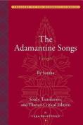 The Adamantine Songs (Vajragiti)