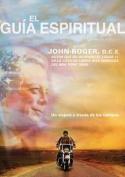 El Guia Espiritual [Spanish]