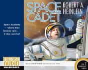 Space Cadet [Audio]