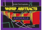 Word Abstracts: Animals