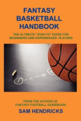 Fantasy Basketball Handbook