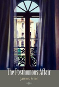 The Posthumous Affair