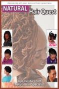 Natural Hair Quest