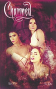 Charmed: Season 9, Vol.4