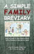 A Simple Family Breviary
