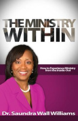 Ministry within
