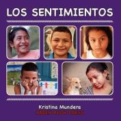 Los Sentimientos [Spanish]