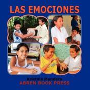Las Emociones [Spanish]