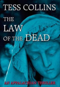 The Law of the Dead
