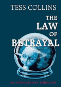 The Law of Betrayal