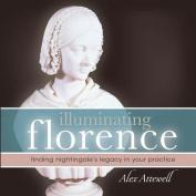 Illuminating Florence
